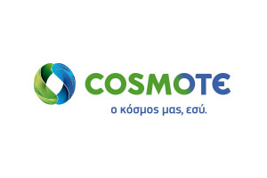 cosmote-new-logo