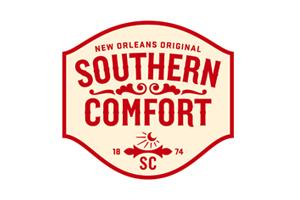 southern-logo