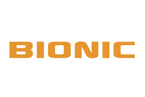 bionic-logo