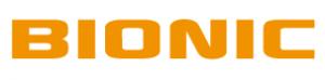 Bionic Cyprus